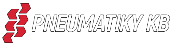 pneumatikykb.com